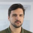 Zarko Stamenic avatar