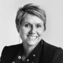 Kirsten Karchmer avatar