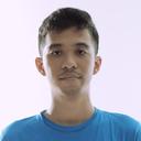 Farid Inawan avatar
