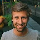 Jean-Charles avatar