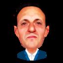 Milan Stamenovic avatar