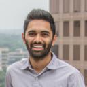 Sid Upadhyay avatar