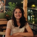 Bhuvi Gupta avatar