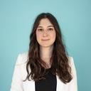 Mira Berrak Laumer avatar