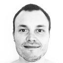 Karel Javůrek avatar