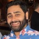 Akshay Anikhindi avatar