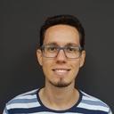 Lucas Nunes avatar