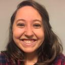 Julia Rorie avatar