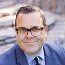 Jason Packham avatar