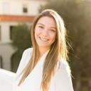 Tori Montgomery avatar