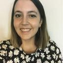 Adelaide Ayres avatar