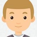 Duncan Barnes avatar