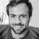 George Coltart avatar