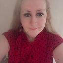 Lauren Gilman avatar