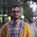 Simon Kushnirenko avatar