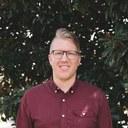 Jon Bakker avatar
