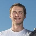 Jeremy Aniftos avatar