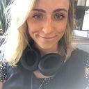 Hannah Sims avatar