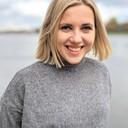 Stina Grahn avatar