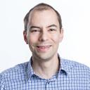 Philipp Ebneter avatar