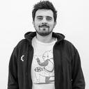 Jack McCurdy avatar