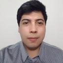 Camilo Guerrero avatar