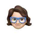 Andrea Fomera avatar