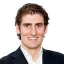Yori Högemann avatar