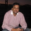 Girish Kodli avatar