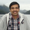 Raghavendra Seshadri avatar