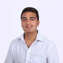 Amer Bhatti avatar