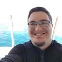 Sean Petty avatar