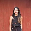 Tara Lee avatar