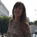 Montse Fernandez avatar