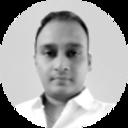 Sachin D avatar