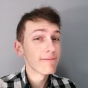 Simon Ott avatar
