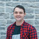 Martin McLaughlin avatar