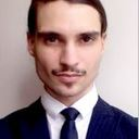 Estevan Marques avatar