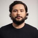 Matt Latham avatar