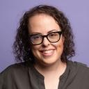 Rachel Cantor avatar
