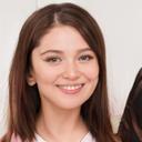 Kimura avatar