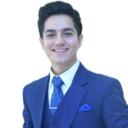 Hatim Khan avatar