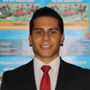 Guilherme Bier avatar