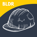 BLDR TEAM avatar