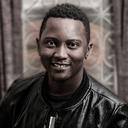 Daniel Juma avatar