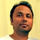Dave Dubier avatar