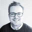Carl Röckert avatar