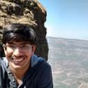 Anshul avatar