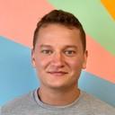 Ben Spiro avatar