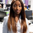 Raissa Muhoza avatar